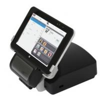 Wincor launch mobile point-of-sale