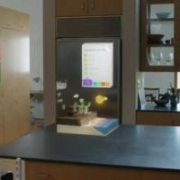 What could Windows hologram mean for retail?