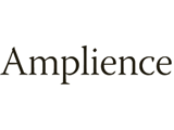 amplience logo