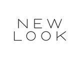 New Look logo