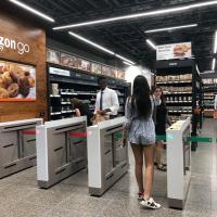 e-grocery-trends