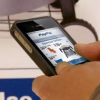 paypal future of shopping