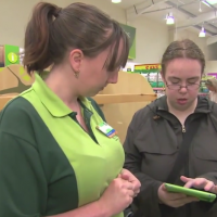 Pets at Home using iPads for personalised service
