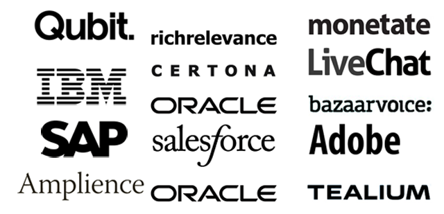 Technology Platforms Retailers are Using | Retail Innovation