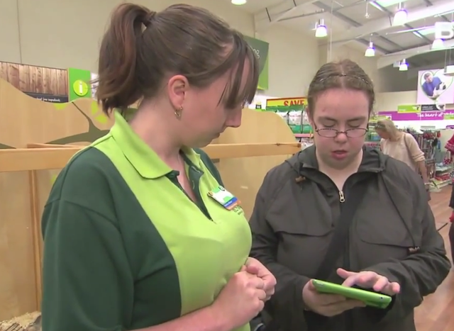 Pets at Home using iPads for personalised service | Retail ...